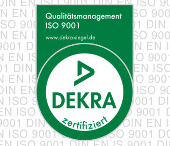 ISO 9001_h